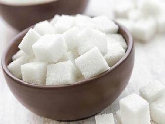 Công thức hóa học của đường
